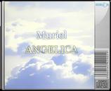 Muriel´s ANGELICA