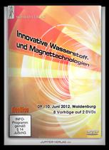 Innovative Wasserstoff- und Magnettechnologien