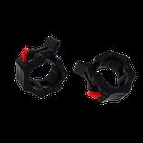 1 Paar Schnellverschlüsse 50 mm von k-o24