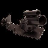 Body Solid T-Bar Ruder-Adapter / Ruder- Plattform für 50 mm Hanteln