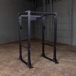 Body Solid Power Rack Studio GPR400