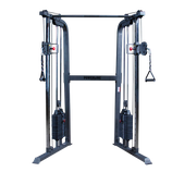 Powerline by Body Solid Functional Trainer - Cable Crossover PFT100