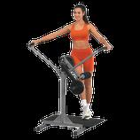 Body Solid Multi Hip Maschine - Ad / Abduktoren Trainer - GCMH-390-BS