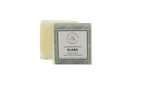 Seifenkontor, Seife KLARA (ohne Duft)