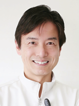 Vol.17 医療法人なかの歯科クリニック 理事長 中野浩輔様