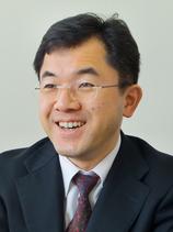 特別号 Vol.02 ハミューレ株式会社 代表取締役社長 武居秀幸様