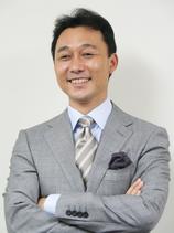 Vol.04 株式会社WEBマーケティング総合研究所 代表取締役 吉本 俊宏様