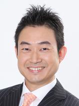 Vol.14 佐藤歯科医院 院長 佐藤信二様