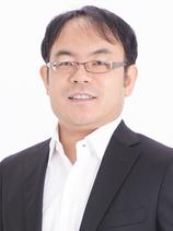 Vol.11 株式会社ユメオカ 代表 丹羽浩之様