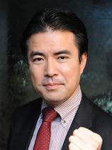 Vol.16 立教大学ビジネススクール教授  株式会社マージングポイント代表取締役社長 田中道昭様