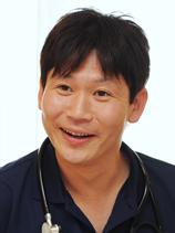 Vol.09 医療法人社団コンパス  理事長 三幣利克様