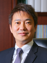 Vol.13 金子コード株式会社 代表取締役社長 金子智樹様