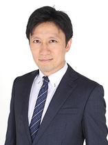 Vol.15株式会社デントランス 代表取締役兼CEO あおぞらデンタルクリニック 理事長 黒飛一志様