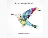Ahnenheilung-Ritual Doppel CD