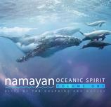 Namayan Ocean Spirit