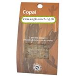 Copal (Räucherharz 30g)