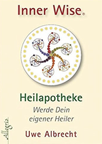 Inner Wise Heilapotheke