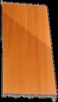 PVC Fensterbank Buche