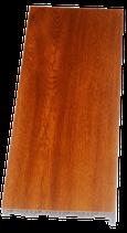 PVC Fensterbank Golden Oak