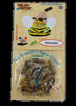 Glitzerbee (plant and donate)