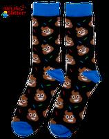 Shitty Socken