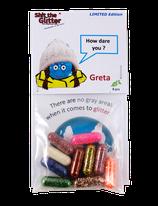 Greta Special Edition