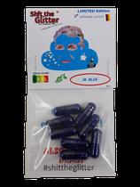 AFD - MR. Blue