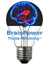 BrainPower-Thetatraining