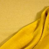 Alpenfleece in gelb