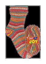 """""""JOY"""" Farbe 9980 """"Glücksgefühl"""""""