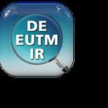 Markenrecherche  D/EU/IR