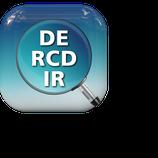 Designrecherche  D/EU/IR