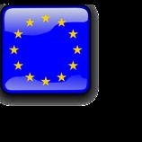 Markenrecherche  EU27+