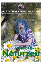 Robert-Franz Magazin