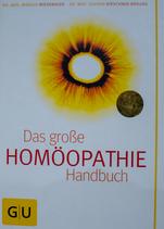 Homöopathie Praxisbuch