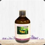 Chlorella vulgaris 500 ml