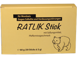 RATLIK STICKS