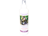 Desinfektionslösung 250 ml