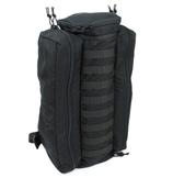 Evakuierungs-Rucksack (inkl. Foxtrot® Litter DA)