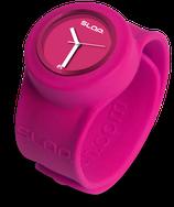 Slapwatch Pink