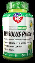 MLO Nutrition Green Line Tribulus Prime