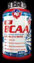 MLO Hard Body Amino 2121 BCAA/Glutamin/Aminosäuren