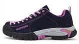 Hotpotato TH10 Navy-purple