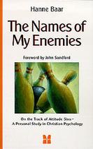 The Names of My Enemies