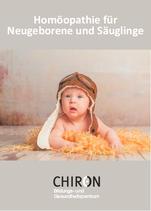 Chiron; Homöopathie für Neugeborene und Säuglinge