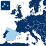 Mobile FliteDeck Spain