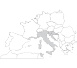 South Europe