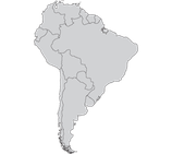 South America IFR