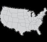 Full USA IFR