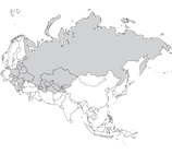 Eastern Europe IFR